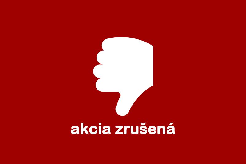 kvalita-2014-zrusena