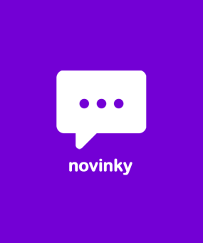 menu-novinky-2